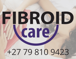 Contact Us For Fibroid Treatment