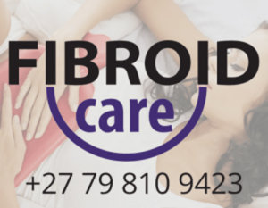 contact-us-for-fibroid-treatment